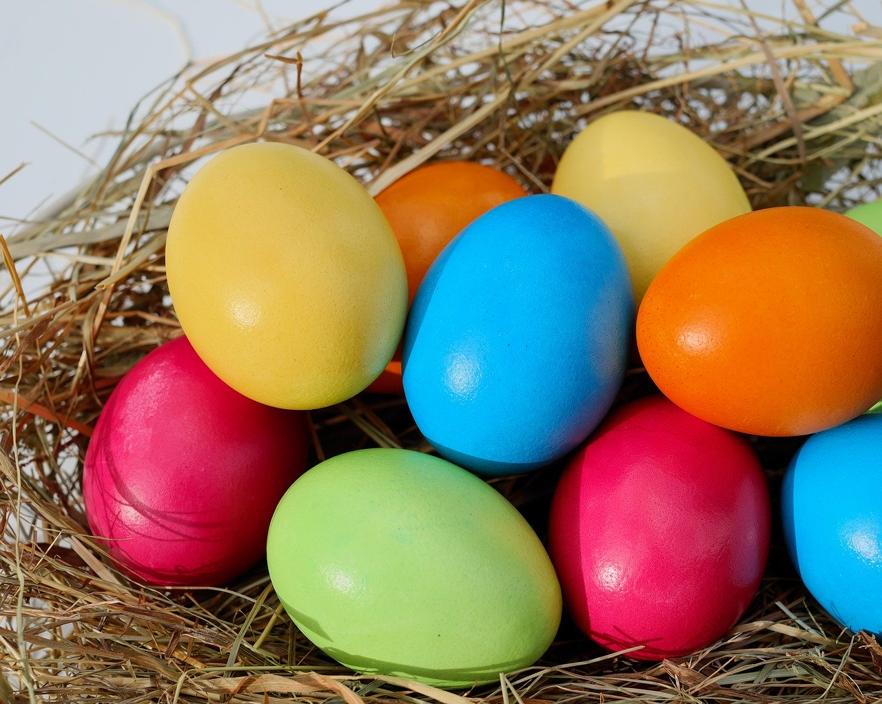 Easter 3123834 1280
